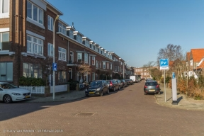 Vogelkersstraat-wk12-01