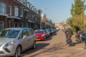 Vogelkersstraat-wk12-03