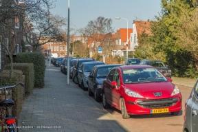 Vogelkersstraat-wk12-04