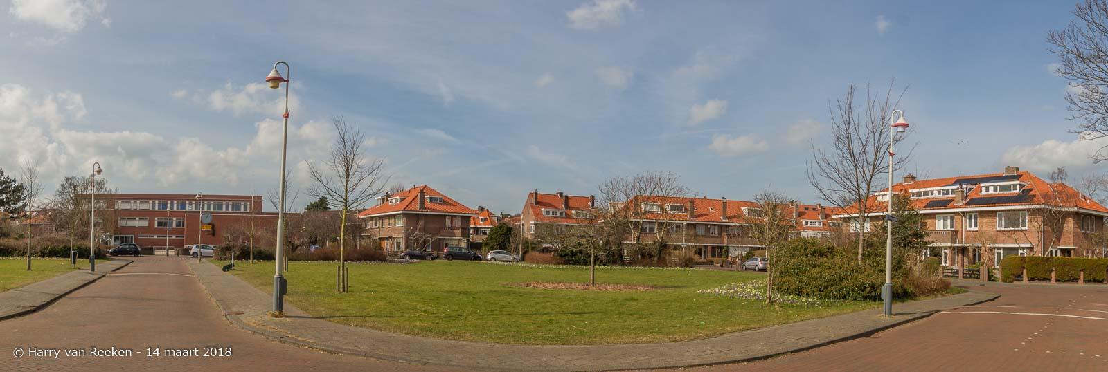 IJsvogelplein-wk13-22-Pano