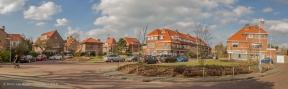 Haanplein-wk13-09-Pano-bewerkt