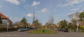 Nachtegaalplein-wk13-04