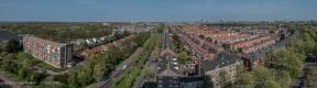 Vogelwijk - Vruchtenbuurt-1