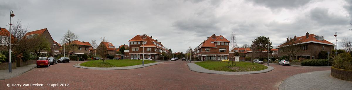 Haanplein-1-1-Edit