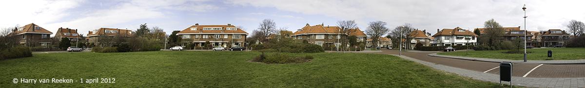 ijsvogelplein-panorama
