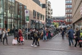 Voldersgracht - Den Haag 26-09-04