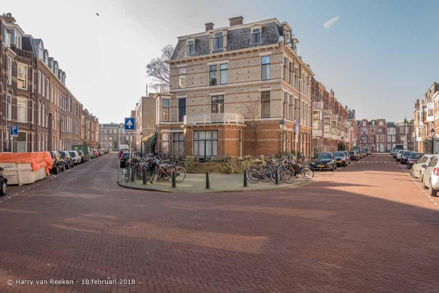 Voltastraat-wk11-02
