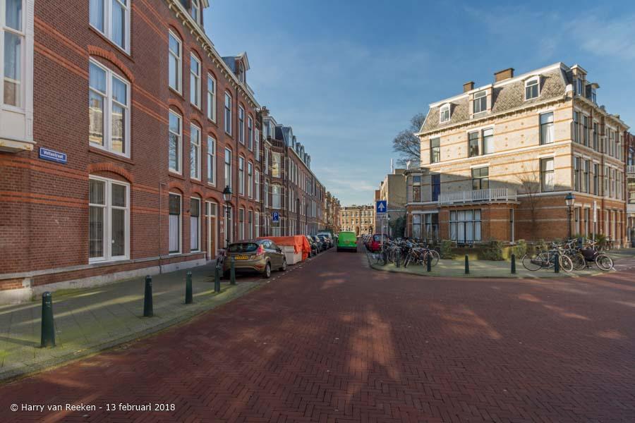 Voltastraat-wk11-06