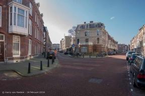 Voltastraat-Archimedesstraat-wk11-01