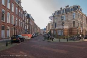 Voltastraat-wk11-01