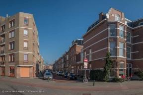 Voltastraat-wk11-03