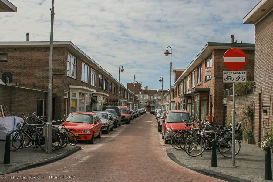 Voornsestraat - 2