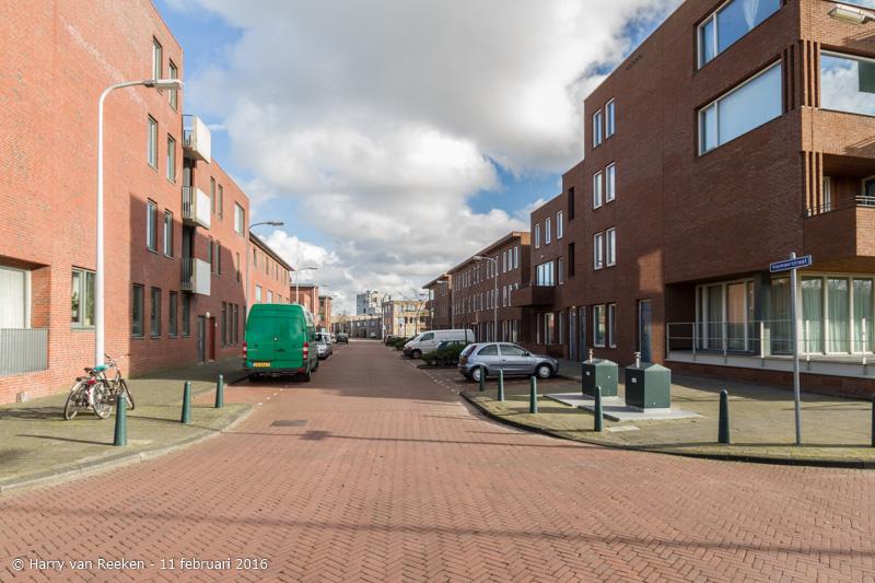 Vosmaerstraat-004-38