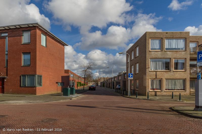 Vosmaerstraat-006-38