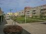 Duindorp - wijk 08 - Straten V