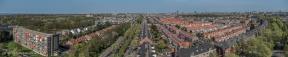 Vogelwijk - Vruchtenbuurt-2