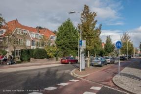 Waalsdorperweg - Benoordenhout-01