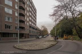 Waalsdorperweg - Benoordenhout-02