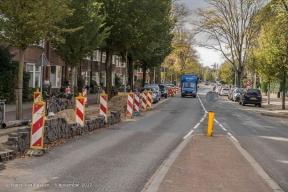 Waalsdorperweg - Benoordenhout-03