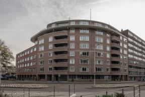 Waalsdorperweg - Benoordenhout-04