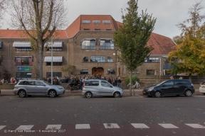 Waalsdorperweg - Benoordenhout-05