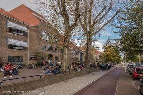 Waalsdorperweg - Benoordenhout-07