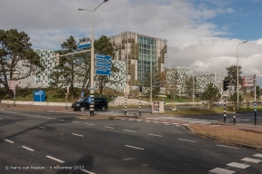 Waalsdorperweg - Benoordenhout-09