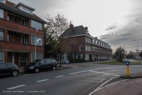 Waalsdorperweg - Benoordenhout-10