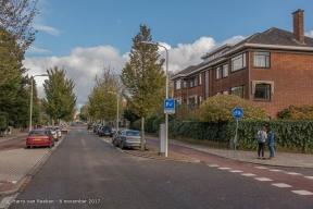 Waalsdorperweg - Benoordenhout-11