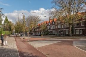 Waalsdorperweg - Benoordenhout-13