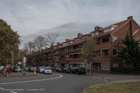 Waalsdorperweg - Benoordenhout-14