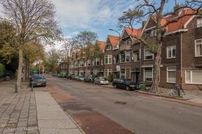 Waalsdorperweg - Benoordenhout-15