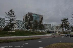 Waalsdorperweg - Benoordenhout-16