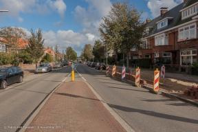 Waalsdorperweg - Benoordenhout-17