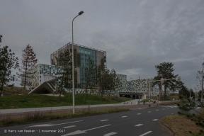 Waalsdorperweg - Benoordenhout-18