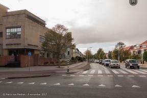 Waalsdorperweg - Benoordenhout-19
