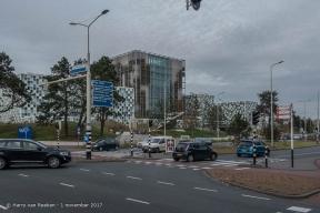 Waalsdorperweg - Benoordenhout-20