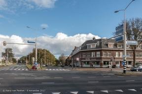 Waalsdorperweg - Benoordenhout-21