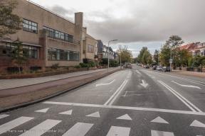 Waalsdorperweg - Benoordenhout-22