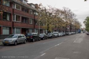Waalsdorperweg - Benoordenhout-24