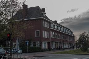 Waalsdorperweg - Benoordenhout-25