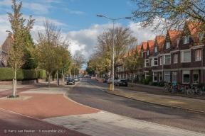 Waalsdorperweg - Benoordenhout-27