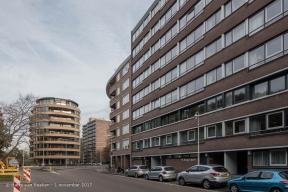 Waalsdorperweg - Benoordenhout-29