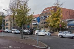Waalsdorperweg - Benoordenhout-30