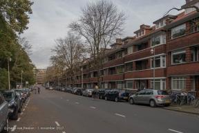 Waalsdorperweg - Benoordenhout-31