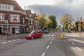 Waalsdorperweg - Benoordenhout-32
