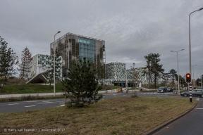 Waalsdorperweg - Benoordenhout-33