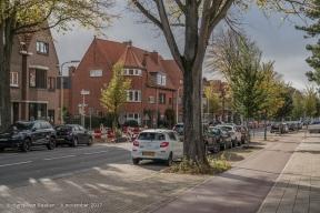 Waalsdorperweg - Benoordenhout-34