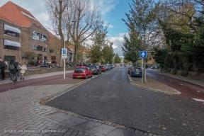 Waalsdorperweg - De Vrije School Den Haag - Benoordenhout-2