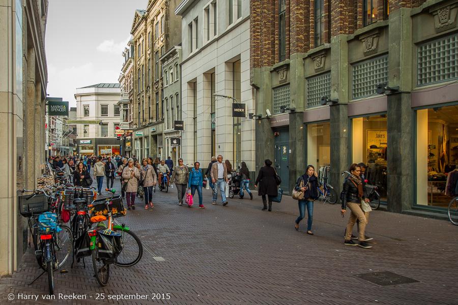 Wagenstraat-1-9
